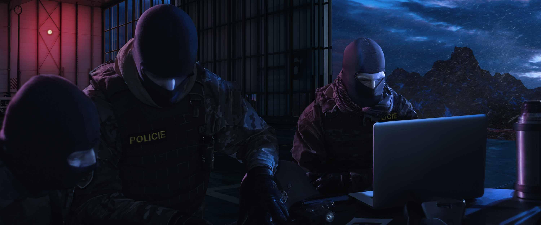 MŮJ-SWAT-web