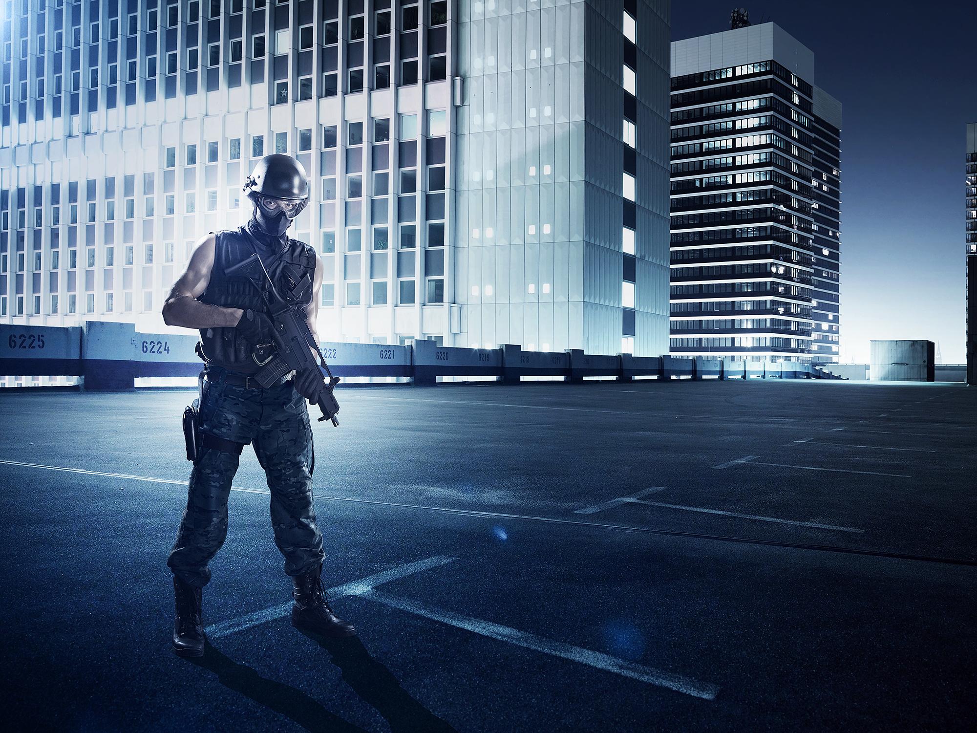 swat-final