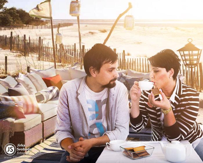 aIMG_7959-beach