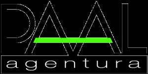 logo_paal-300×150