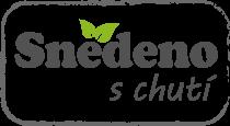 snedeno-logo-new1