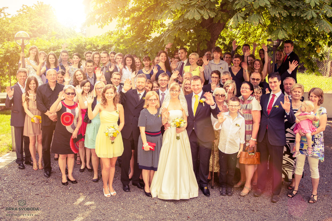 fotograf-svatba-3