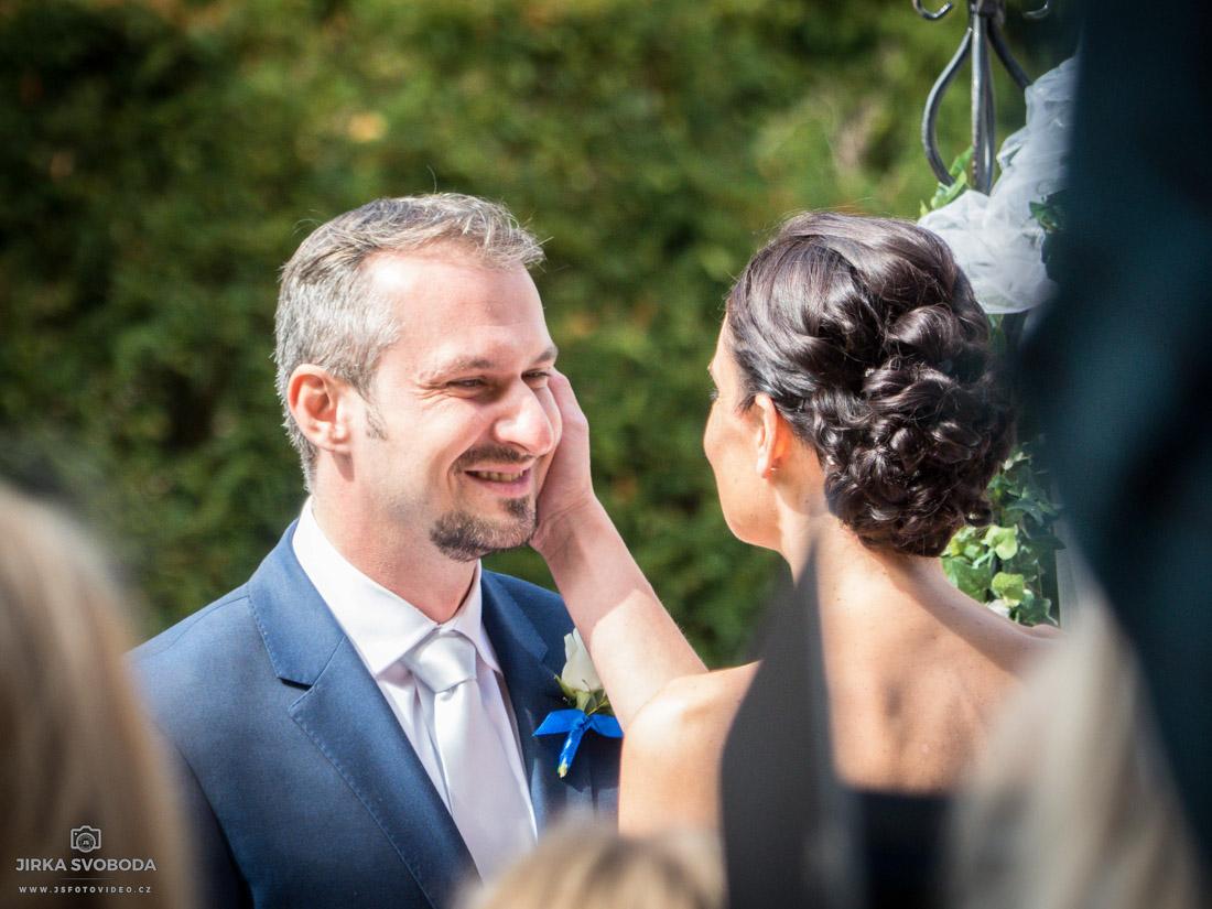 fotograf-svatba-praha-3