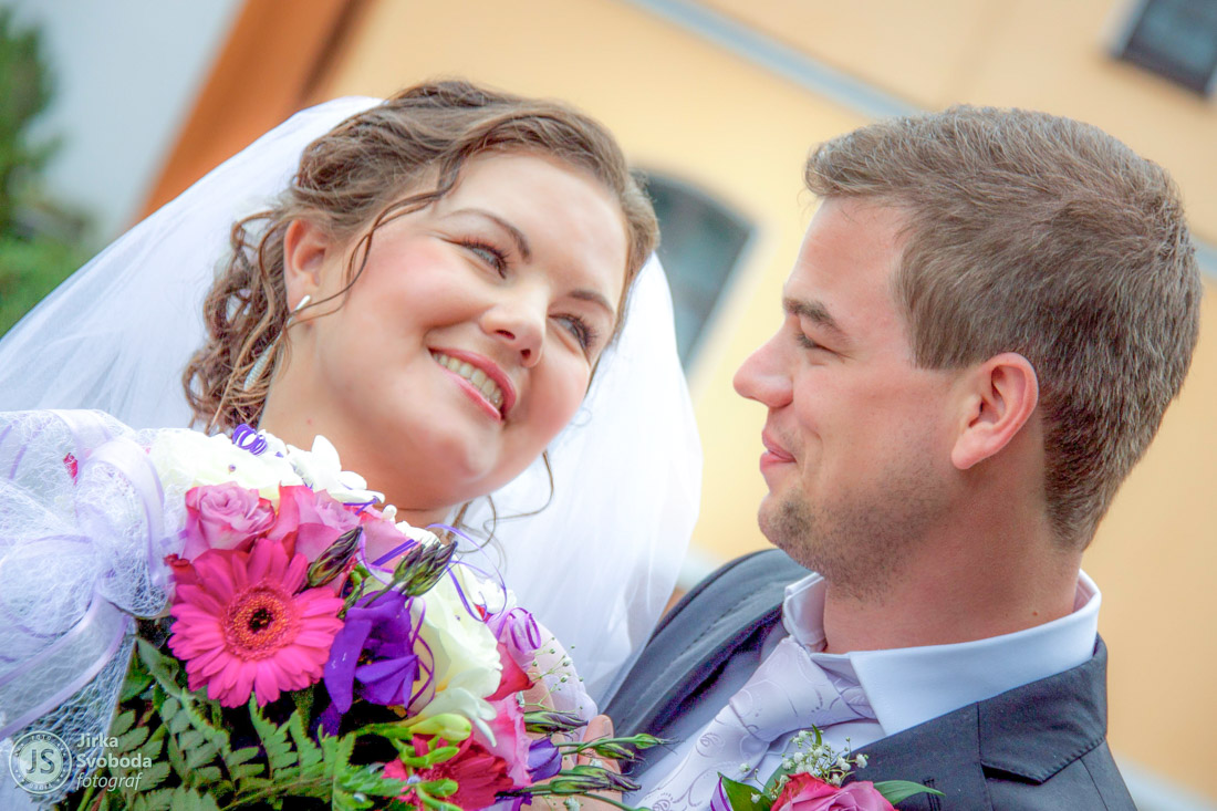 praha-svatebni-fotografie-4
