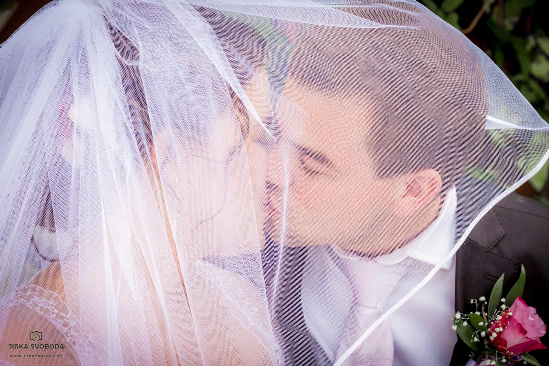 praha-svatebni-fotografie-6
