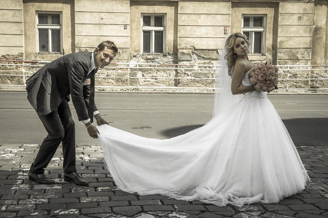 svatebni-fotograf-praha-110