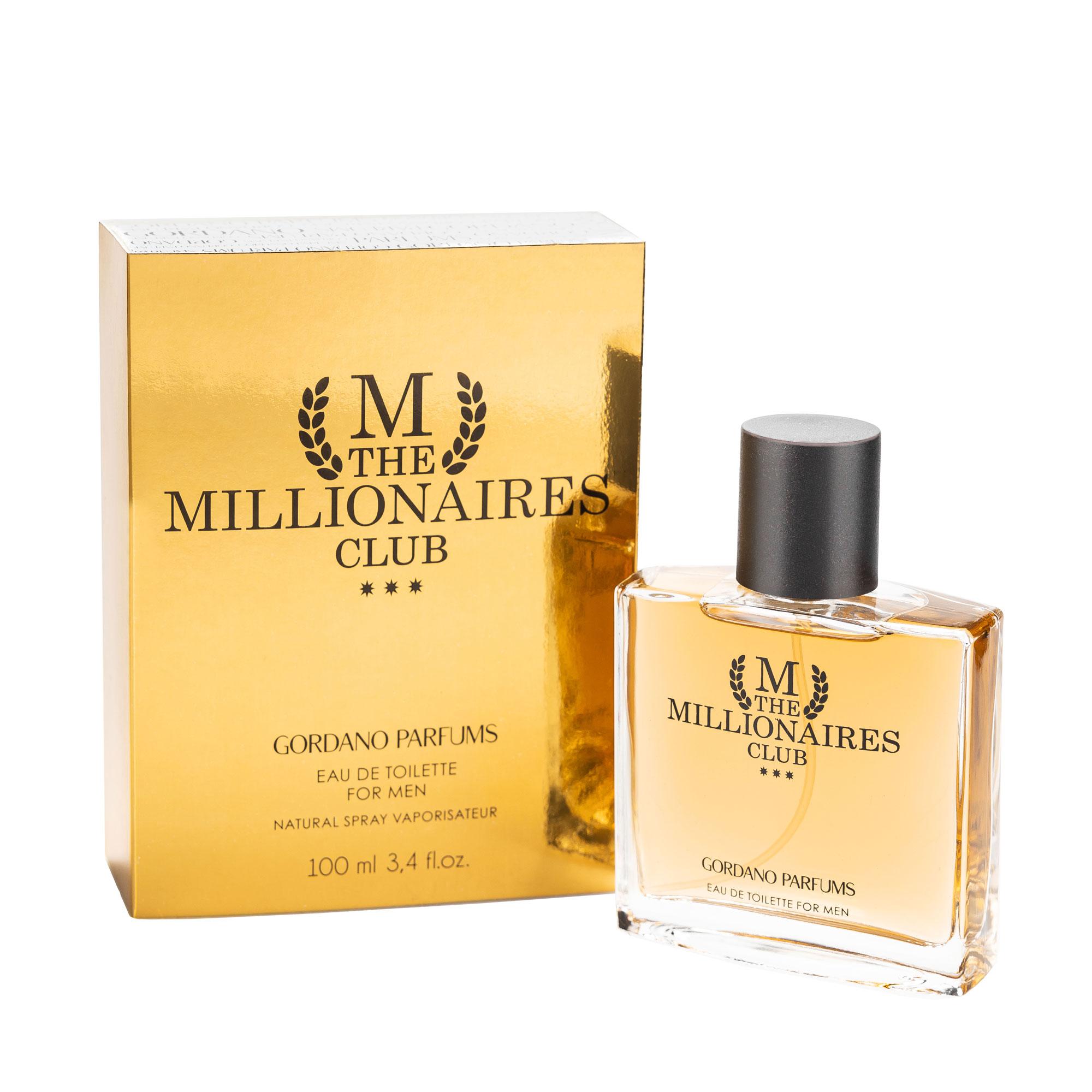 MILIONAIRE (1)