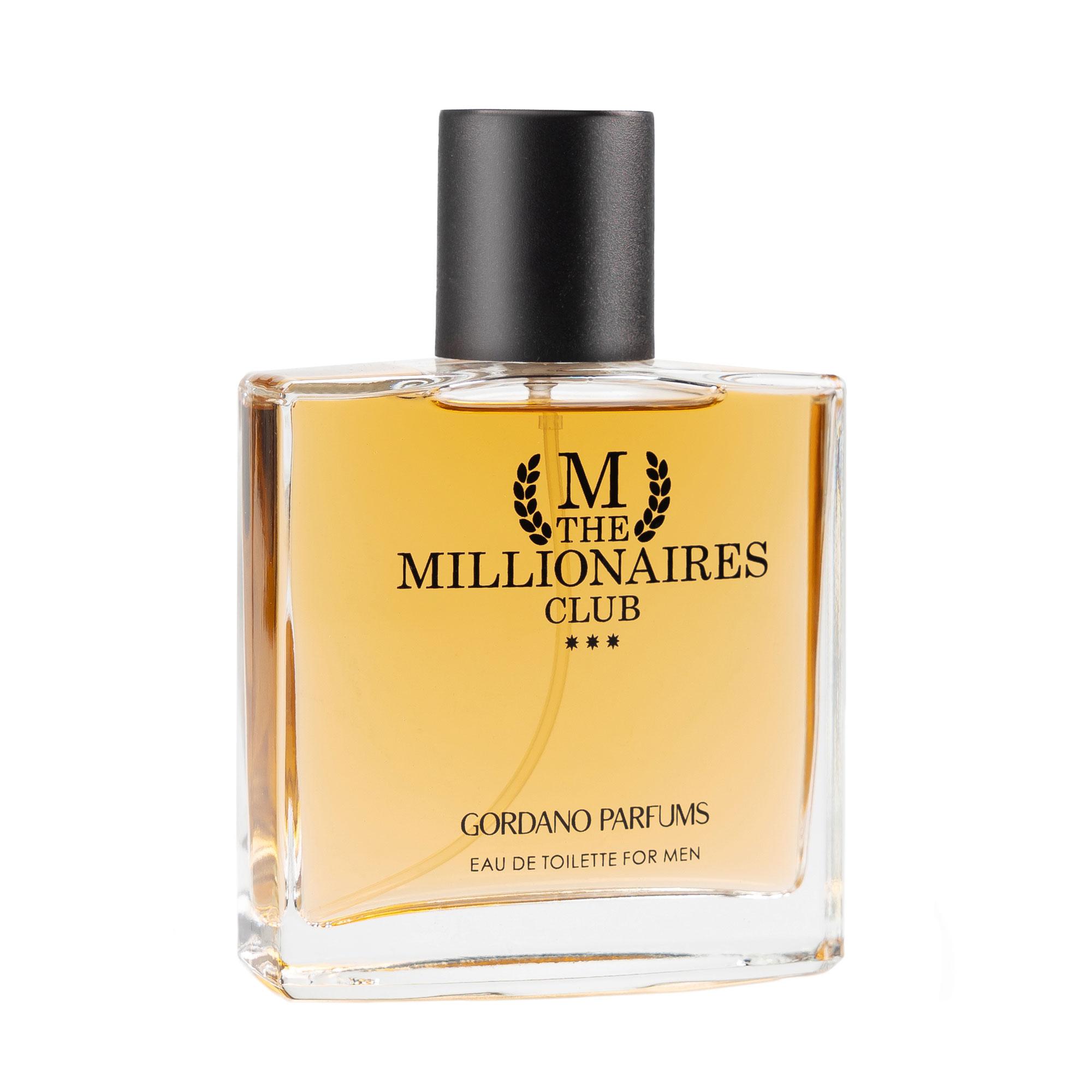 MILIONAIRE-2-(1) (1)