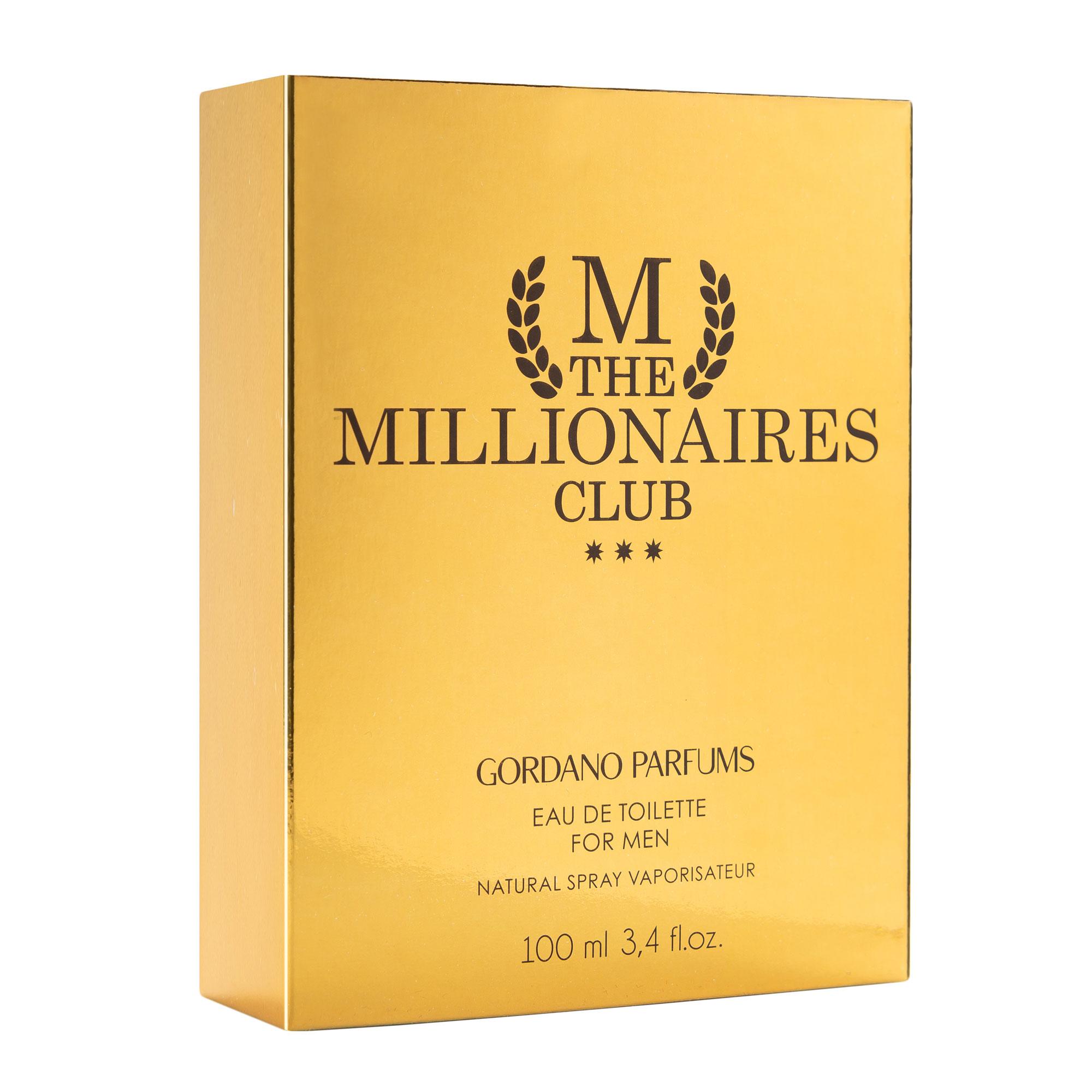MILIONAIRE-3 (1)